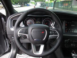 2016 Dodge Charger SXT Miami, Florida 23