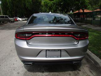 2016 Dodge Charger SXT Miami, Florida 3
