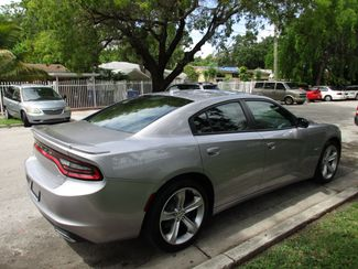 2016 Dodge Charger SXT Miami, Florida 4
