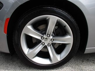 2016 Dodge Charger SXT Miami, Florida 7
