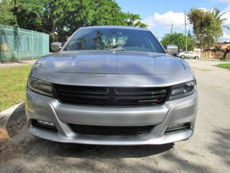2016 Dodge Charger SXT Miami, Florida 5