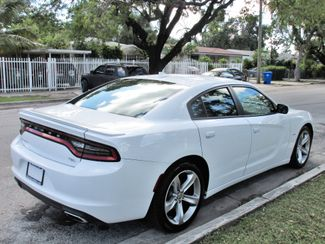 2016 Dodge Charger R/T Miami, Florida 5