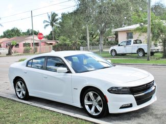 2016 Dodge Charger R/T Miami, Florida 6