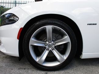 2016 Dodge Charger R/T Miami, Florida 8