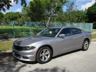 2016 Dodge Charger R/T Miami, Florida