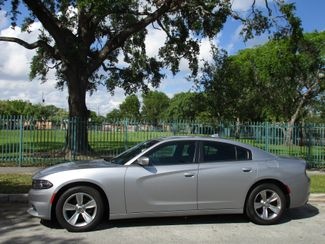2016 Dodge Charger R/T Miami, Florida 1