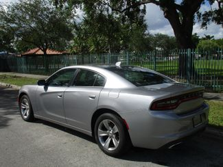 2016 Dodge Charger R/T Miami, Florida 2