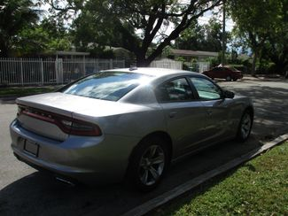 2016 Dodge Charger R/T Miami, Florida 4