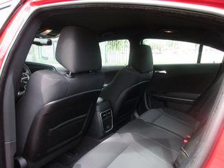 2016 Dodge Charger SXT Miami, Florida 10