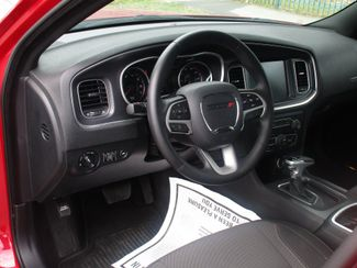 2016 Dodge Charger SXT Miami, Florida 8