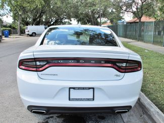 2016 Dodge Charger R/T Miami, Florida 3