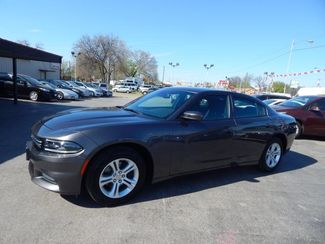2016 Dodge Charger in , Oklahoma