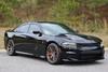 2016 Dodge Charger SRT Hellcat Mooresville, North Carolina