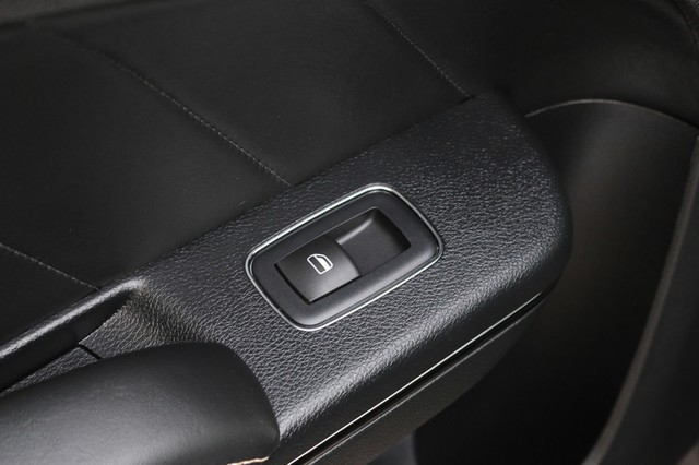 2016 Dodge Charger SRT Hellcat Mooresville, North Carolina 17