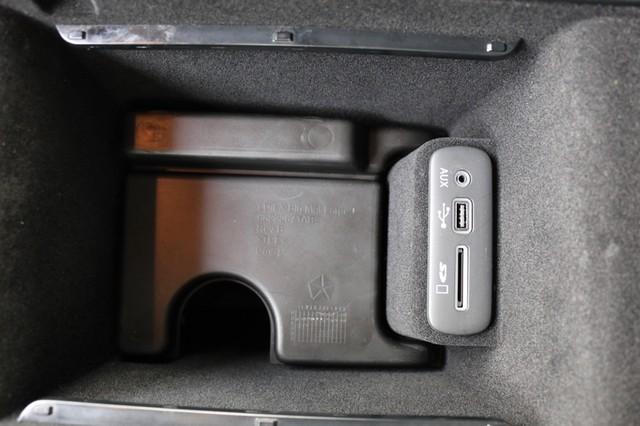 2016 Dodge Charger SRT Hellcat Mooresville, North Carolina 56