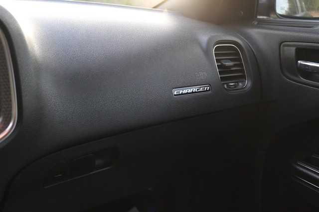 2016 Dodge Charger SRT Hellcat Mooresville, North Carolina 58