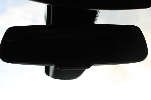 2016 Dodge Charger SRT Hellcat Mooresville, North Carolina 59