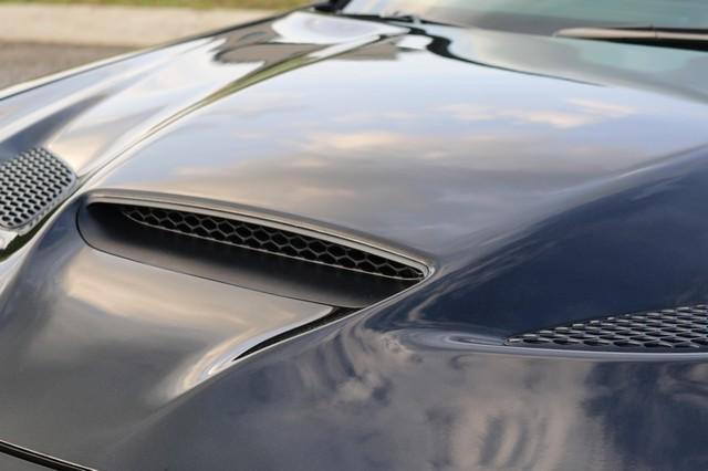 2016 Dodge Charger SRT Hellcat Mooresville, North Carolina 70