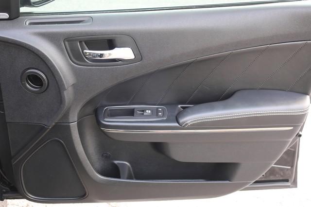2016 Dodge Charger SRT Hellcat Mooresville, North Carolina 91