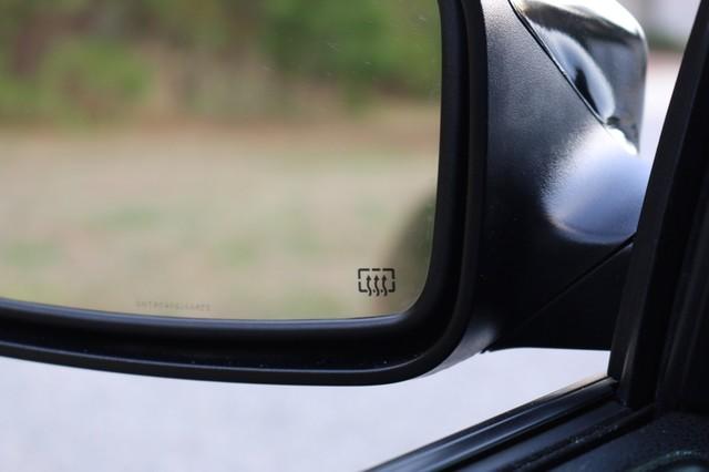 2016 Dodge Charger SRT Hellcat Mooresville, North Carolina 94