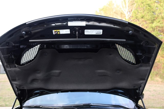 2016 Dodge Charger SRT Hellcat Mooresville, North Carolina 69