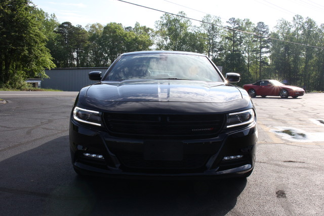 2016 Dodge Charger R/T Mooresville , NC 1