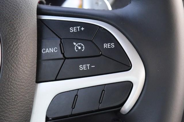 2016 Dodge Charger R/T Mooresville, North Carolina 88