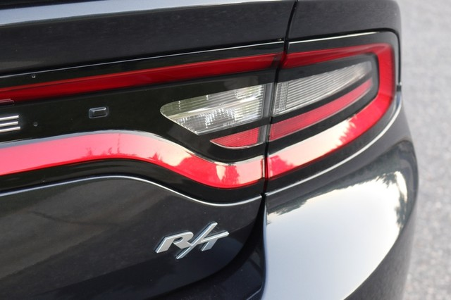 2016 Dodge Charger R/T Mooresville, North Carolina 42