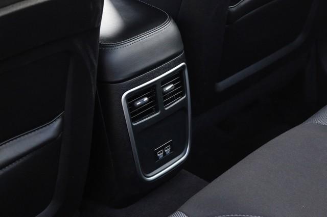 2016 Dodge Charger R/T Mooresville, North Carolina 219