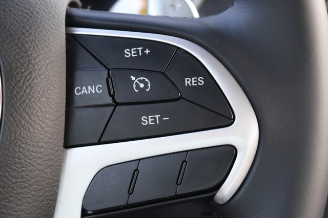 2016 Dodge Charger R/T Mooresville, North Carolina 234