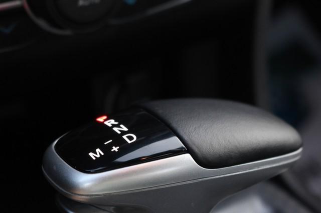2016 Dodge Charger R/T Mooresville, North Carolina 247