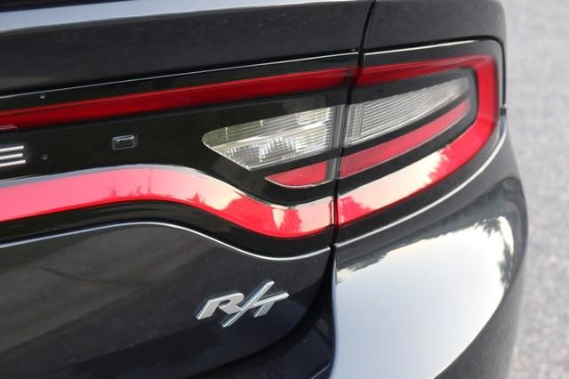 2016 Dodge Charger R/T Mooresville, North Carolina 209