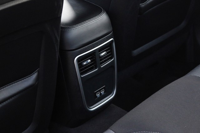2016 Dodge Charger R/T Mooresville, North Carolina 10