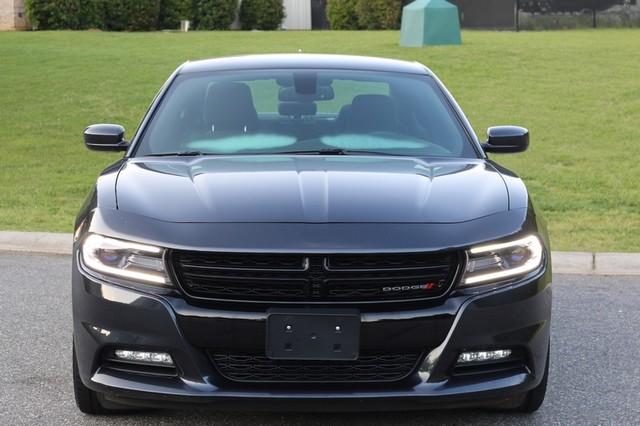 2016 Dodge Charger R/T Mooresville, North Carolina 153