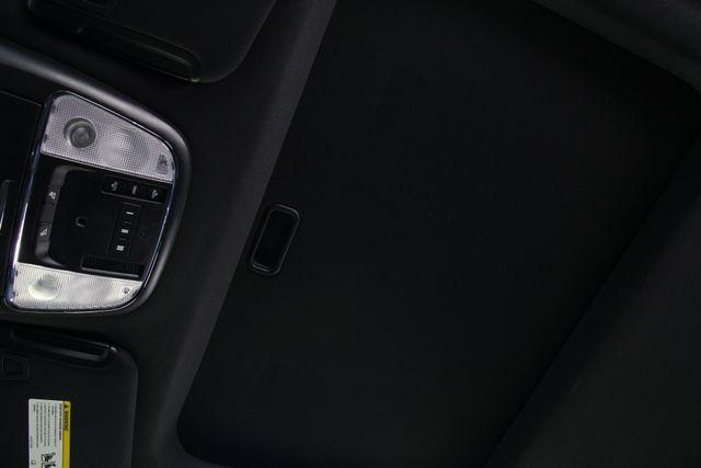 2016 Dodge Charger SRT 392 - NAVIGATION - SUNROOF! Mooresville , NC 6