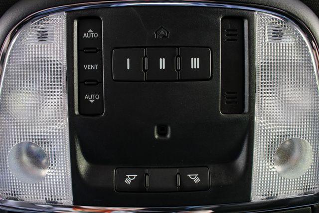 2016 Dodge Charger SRT 392 - NAVIGATION - SUNROOF! Mooresville , NC 45