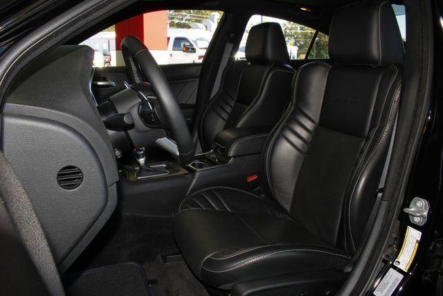 2016 Dodge Charger SRT 392 - NAVIGATION - SUNROOF! Mooresville , NC 9