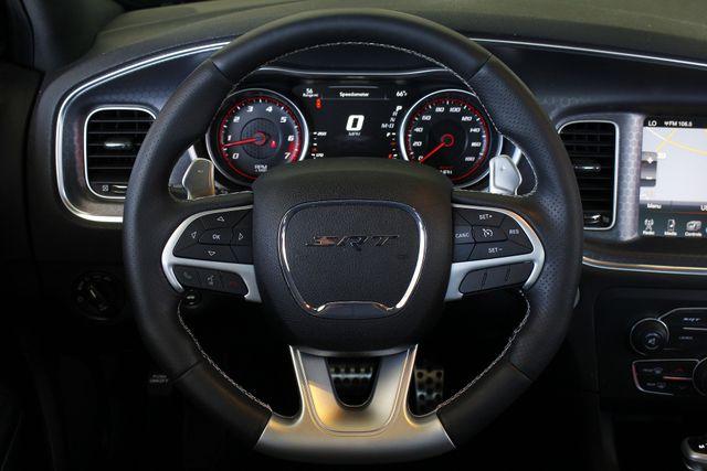 2016 Dodge Charger SRT 392 - NAVIGATION - SUNROOF! Mooresville , NC 7