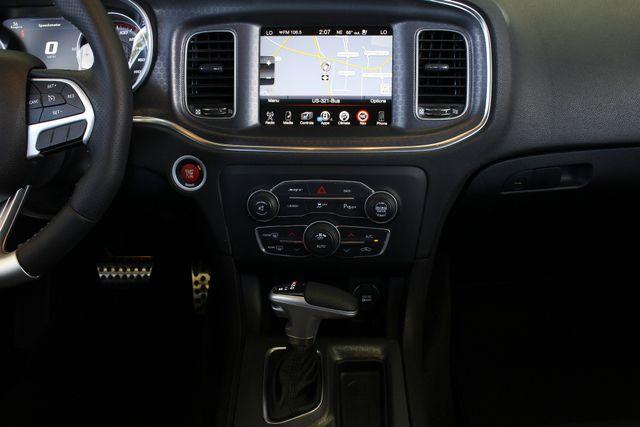 2016 Dodge Charger SRT 392 - NAVIGATION - SUNROOF! Mooresville , NC 11