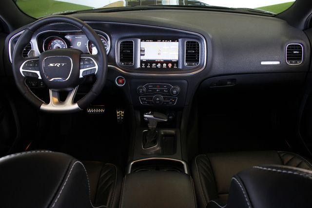 2016 Dodge Charger SRT 392 - NAVIGATION - SUNROOF! Mooresville , NC 31