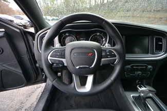 2016 Dodge Charger R/T Naugatuck, Connecticut 15