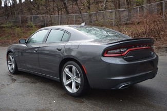 2016 Dodge Charger R/T Naugatuck, Connecticut 2