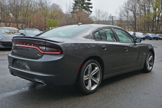 2016 Dodge Charger R/T Naugatuck, Connecticut 4