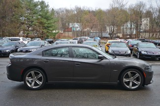 2016 Dodge Charger R/T Naugatuck, Connecticut 5
