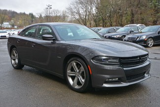 2016 Dodge Charger R/T Naugatuck, Connecticut 6
