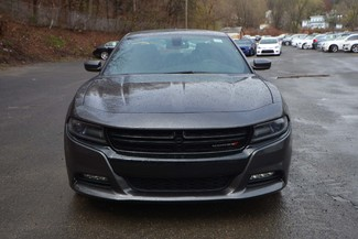 2016 Dodge Charger R/T Naugatuck, Connecticut 7