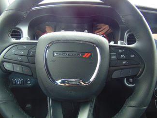 2016 Dodge Charger R/T Nephi, Utah 6