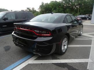2016 Dodge Charger SXT SEFFNER, Florida 8