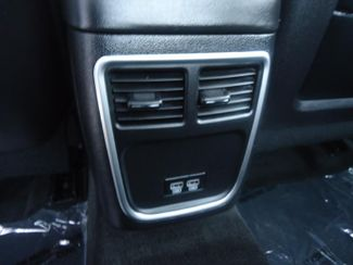 2016 Dodge Charger SXT SEFFNER, Florida 12