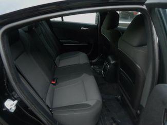 2016 Dodge Charger SXT SEFFNER, Florida 13